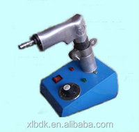 tire repair gun retreading-cold retreading tool
