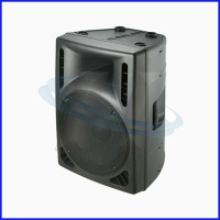 concert+portable speakers+dj sound box system+speaker box
