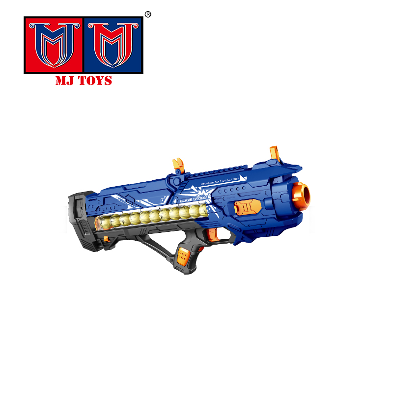 outdoor battle game air shooting hunting soft bullet shoot <strong>gun</strong> for sale