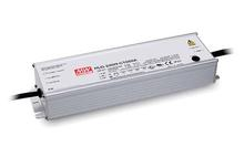 Meanwell HLG-240H-C Series 250W Single Output LED Power Supply HLG-240H-C700 HLG-240H-C700A HLG-240H-C700B