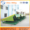 /product-detail/stationary-car-ramps-container-hydraulic-loading-dock-ramp-leveler-60418808367.html
