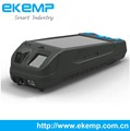 EKEMP Android POS Terminal M5 with RFID/NFC Contactless Reader