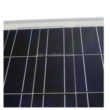 hot sale solar panel 300w 310w 320w polycrystalline for on grid system