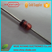 1W Zener Diode 3.9V Through Hole Diode 1N4730A
