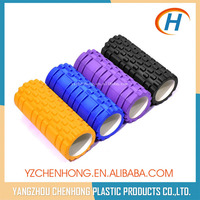Selling New Style High Density Hard Foam Roller