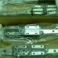 TAIWAN Good Quality Linear Motion Systems
