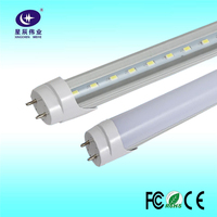 Chinese-made ledt5 fluorescent tube 0.9 meters 12 w smd2835 indoor lighting