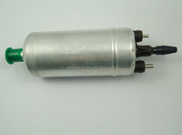OEM For VW BMW Jaguar OPel Intank Electric Fuel Pump 0580463016