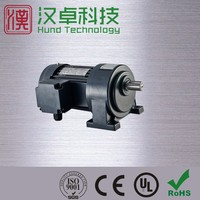 3 Phase AC Induction Motors AC Motor Prices 1HP AC Motor