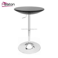 Hot sales cheap and nice design bar table furniture