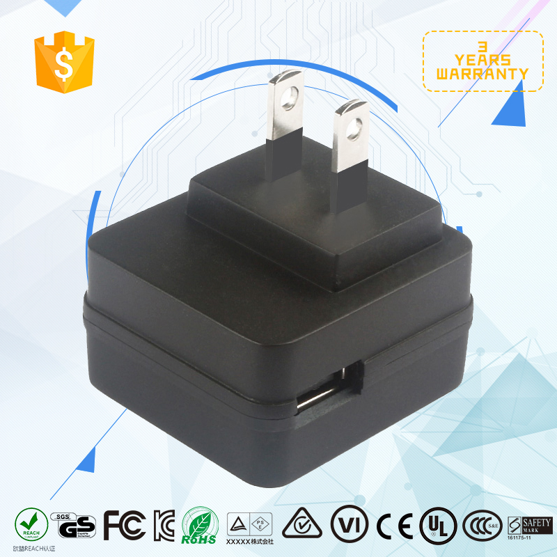 Whole sale 100-240v to 12v 0.75a switching power supply adapter pse 12v 0.75a ac/dc power adapter