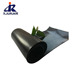 Alibaba Recommend Top Grade Abrasive Resistant Rubber Sheeting