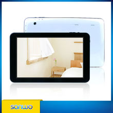 Hot sale bulk wholesale in Australia Allwinner A33 Dual Core tablet digitizer replacement