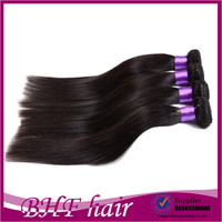 grade 7a virgin hair brazilian straight hair wholesale alibaba unprocessed wholesale virgin brazilian hair