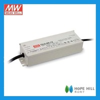 Genuine MEANWELL CLG-60-15 60W Single Output LED Power Supply