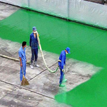 High Quality anti abrasion coating for warehouse floor / epoxy anti abrasionfloor coating
