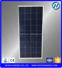 Polycrystalline 100w solar panel pakistan lahore with low price