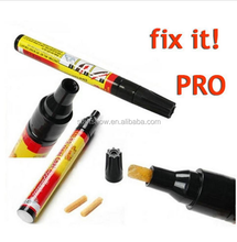 2015 Promotional Gift High Quality Car Care Product,Fix It Pro Pen