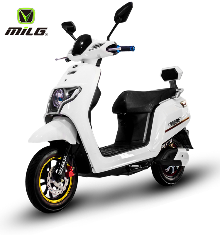 high quality Battery Electric Motorcycle/electric bicycle with ce