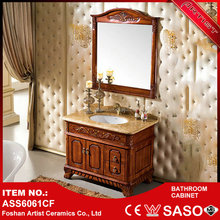 China Manufacturer Wholesale vanity cabinet or alibaba china dry cabinet