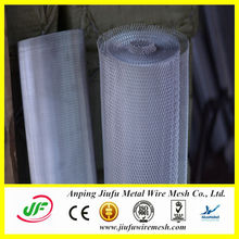 Factory Expanded Metal Sheets with Good Quality and Competitive Prices