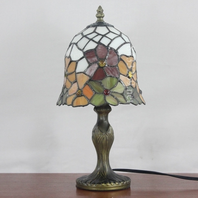Wholesale tiffany lamps sale online buy best tiffany lamps sale best strongsalestrong 8 inch strongtiffany aloadofball Gallery