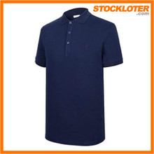 clothing overstock Mens Polo Shirts Clearance 30K pcs