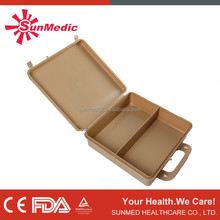Wholesale Professional High Quality Plastic Medical Tool Boxes