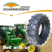 R2 rice and cane agricultural tyre