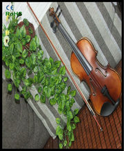Reasonable price high quality famous brand violin