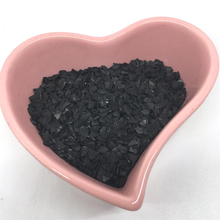 Non poisonous coconut shell based activated carbon for sale