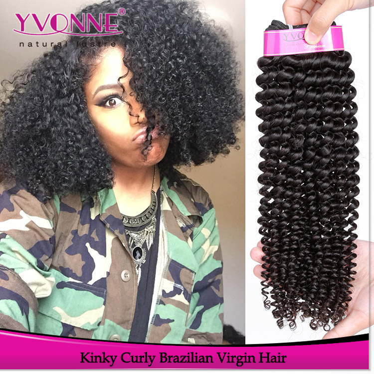 List manufacturers of capelli hair buy capelli hair get discount yvonne hair best selling products kinky curly hair capelli brasiliani pmusecretfo Gallery