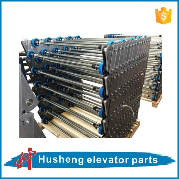 CNIM Escalator step Chain , escalator step Chain