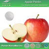Top Quality Apple Fruit Powder,Apple Fruit Pectin,Apple Fruit Pectin Powder