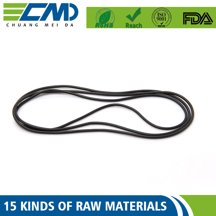 Direct Selling Food Grade Foam Epdm Seal