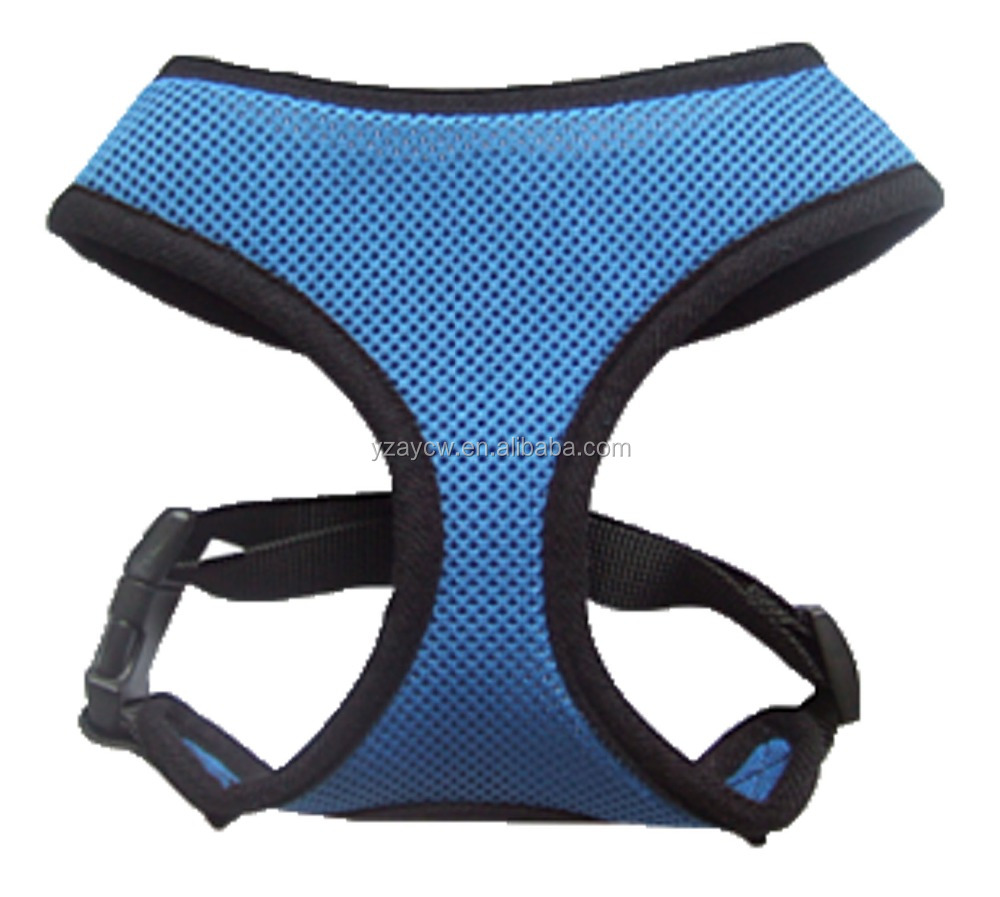 Legend dog chest belt pet harness dog harness vest