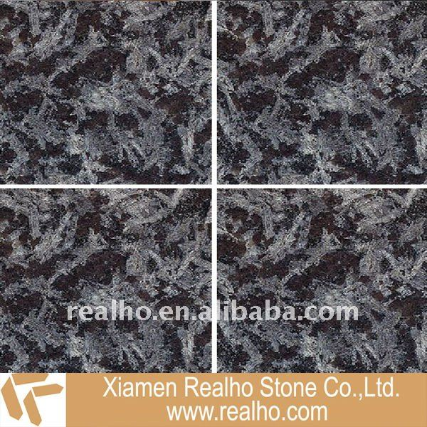 imported granite san louis granite