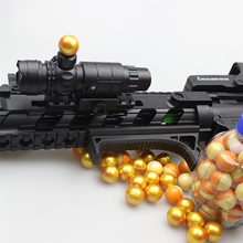 Top level high quality 0.68 caliber tournament grade paintball from China