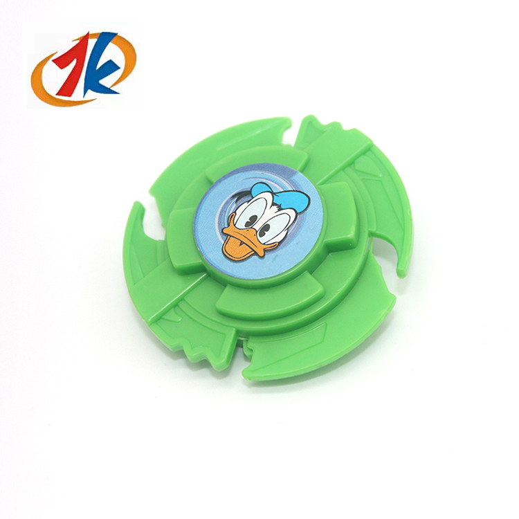 Hot Sale Kids Toy Beyblade Spinning Tops Toys For Sale