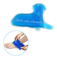 wholesale body comfrt hot therapy heating pads