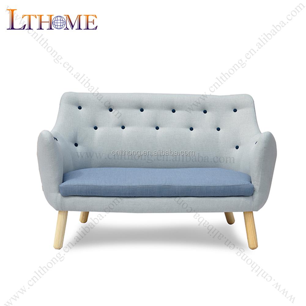 http://sc01.alicdn.com/kf/HTB1ZBDoPFXXXXbHXVXXq6xXFXXXn/S22-2-Modern-furniture-sofa-simple-wooden.jpg