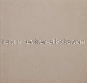 QSA1022 Highsun Exterior Solid Surface Artificial Stone