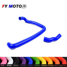 Silicone Radiator Hose For 300ZX Twin Turbo Z32 Fairlady VG30DET 89 90 91 92 93 94 95 96 97 98 99 2000