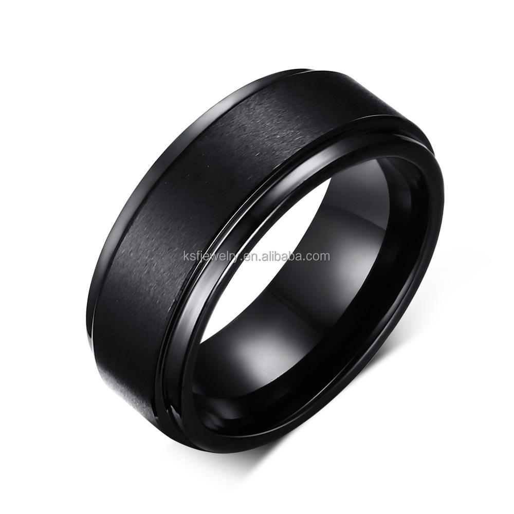 Wholesale sterns wedding rings Online Buy Best sterns wedding