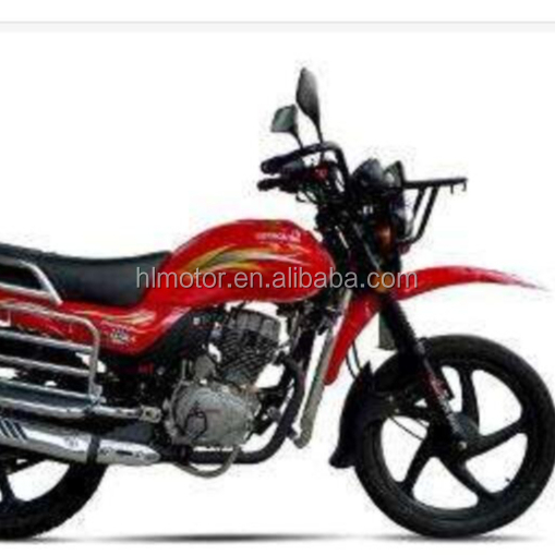 cheap street legal motorcycle 125cc 150cc 200cc HL150GY