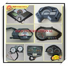 Motorcycle speedometer high quality motorcycle digital speedometer cheap motorcycle speedometer