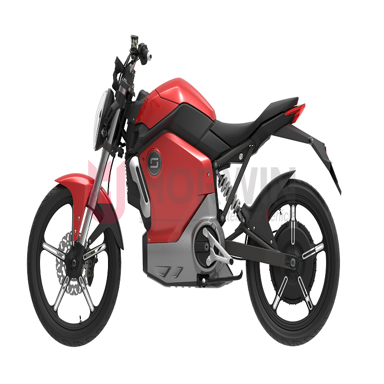 Best selling products electric motorcycle 2018 manufacture