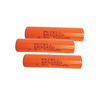 LiSOCL2 er10450 800mAh non-rechargeable 3.6v aaa 10450 lithium battery