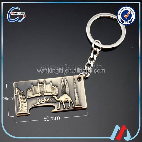 Newest Design antique key chain manufacturers in mumbai with logo