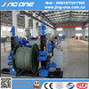 /product-detail/120mm-pvc-cabling-making-equipment-channel-extruding-machine-60721639096.html